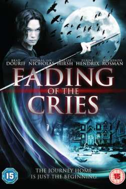 Cover Fading of the cRies