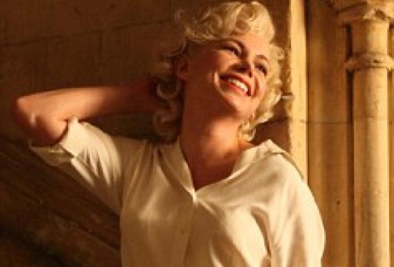 Monroe the monroest