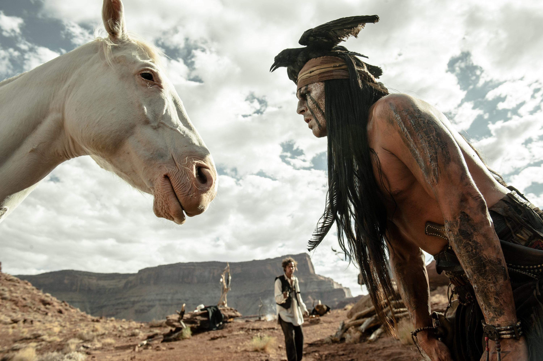 Horse Man yo